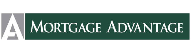 Mortgage Advantage